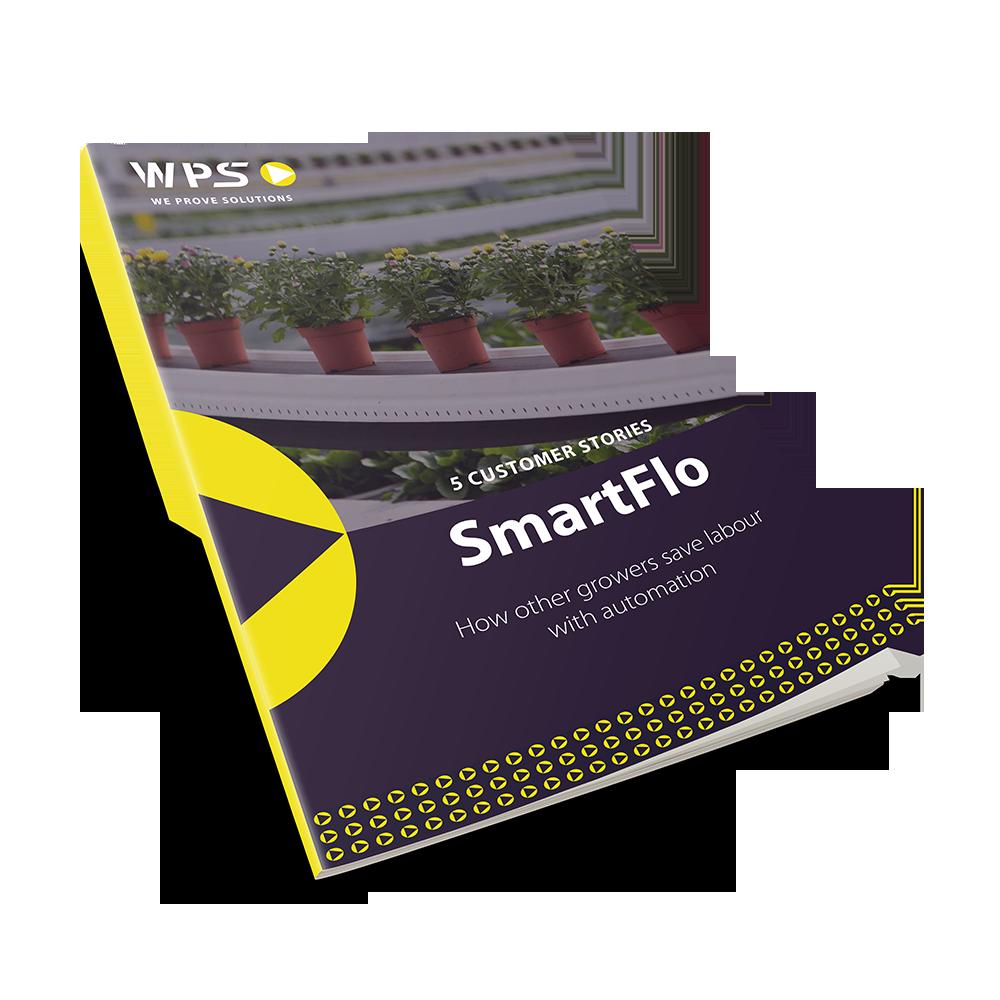 MAG01_SmartFlo_CustomerStories_EN.png