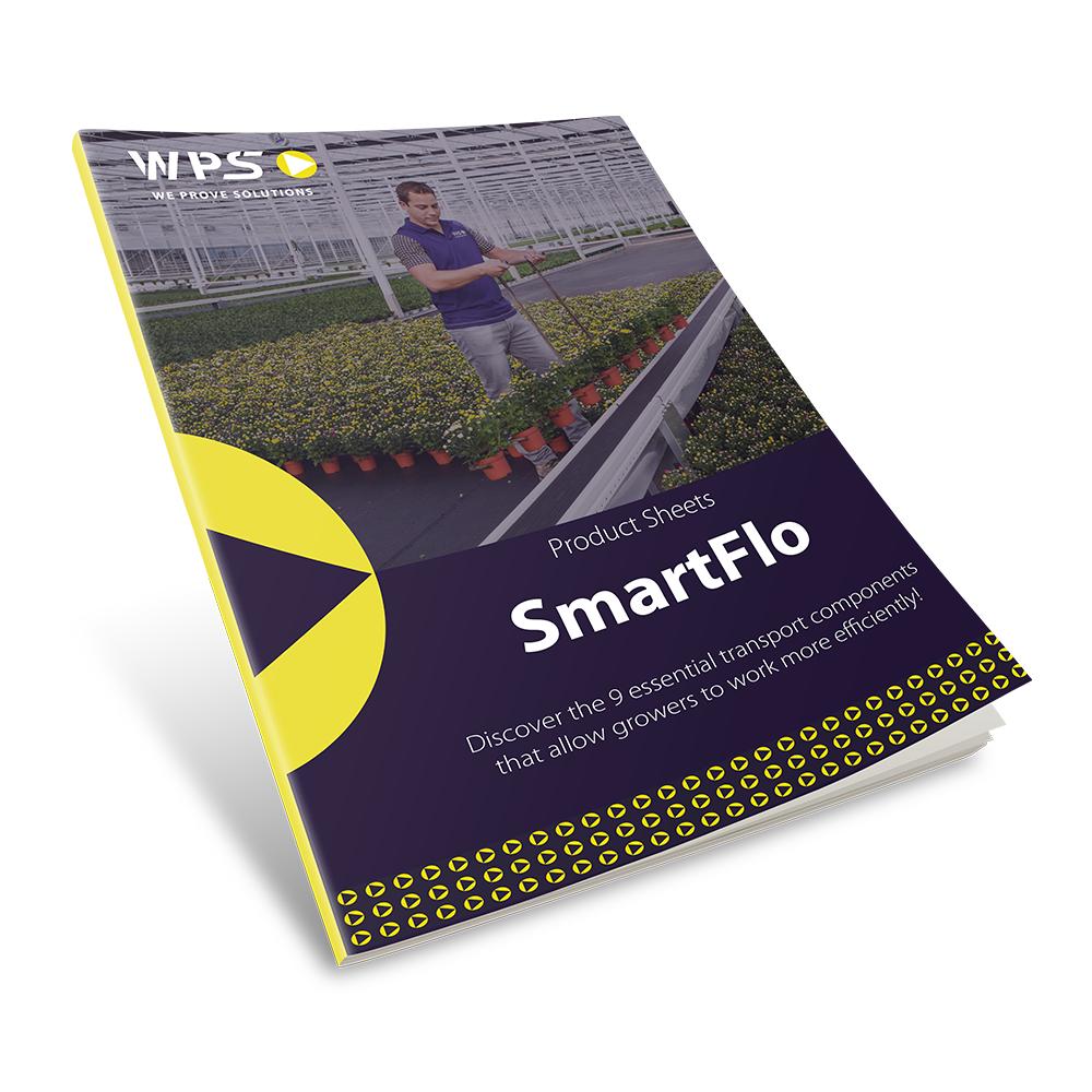 SmartFlo_ProductSheets_MAG01_EN_2.0.png