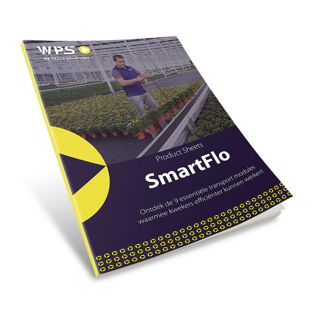 WPS_SmartFlo_ProductSheets_NL_2.0.png
