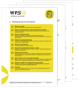 whitepaper 2.png