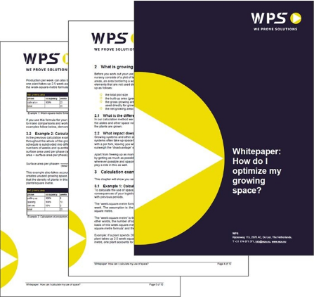 whitepaper 3.0.png